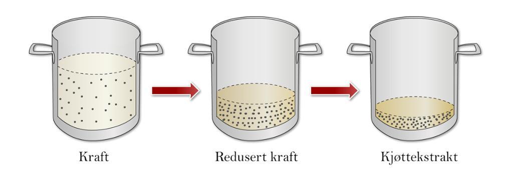 Glace (kjøttekstrakt)