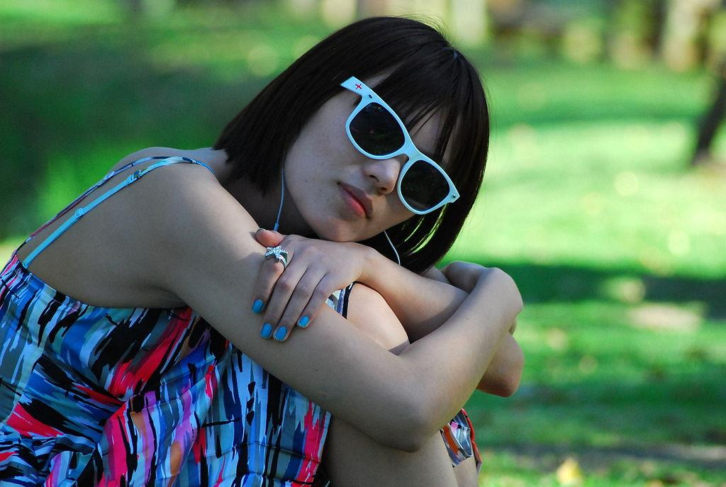 Chun Sue. Foto.