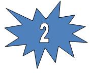 Tallet 2