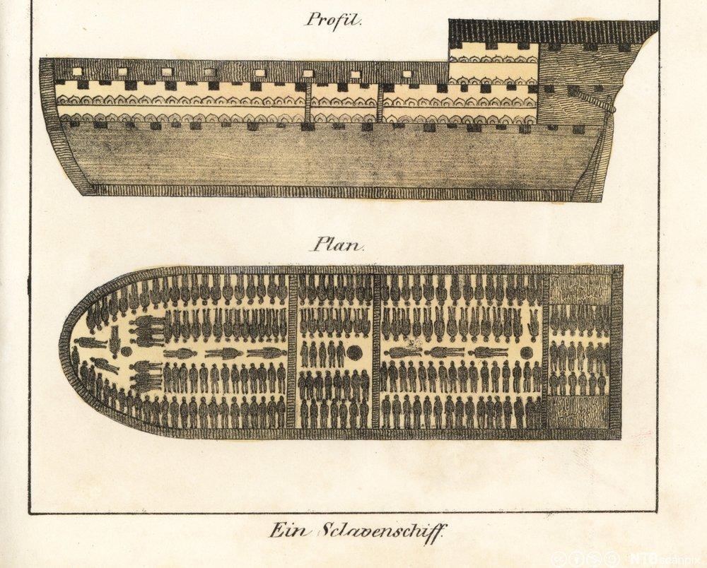 slaveskip