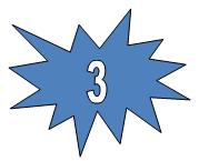 Tallet 3. Foto