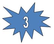 Nummer 3