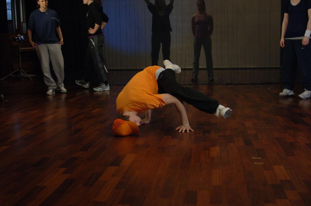 gutt danser breake.foto.