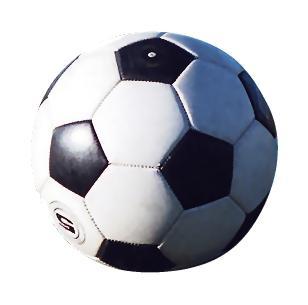 Football. Photo.
