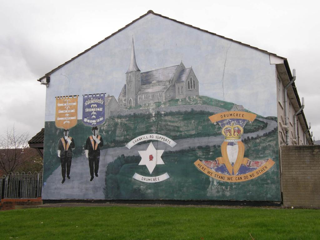 Loyalist Mural.photo.