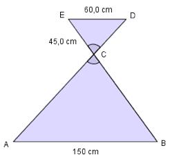 Bilde av figuren som hensvises til i teksten
