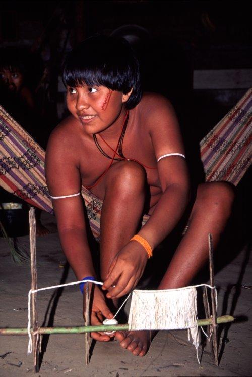 indian kid.photo.