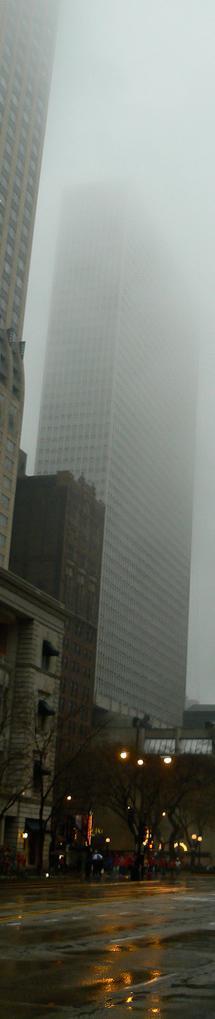 Chicago.photo.