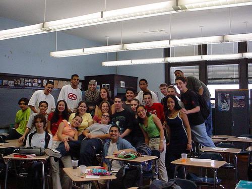 class.photo.