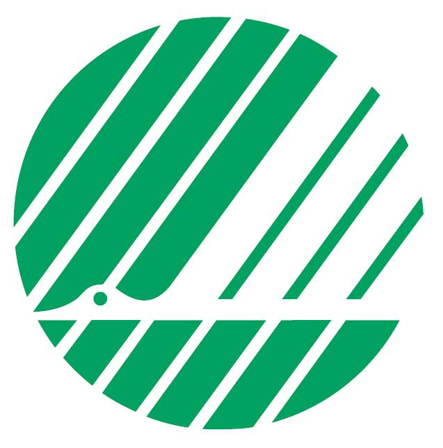 Miljømerking - svanemerke