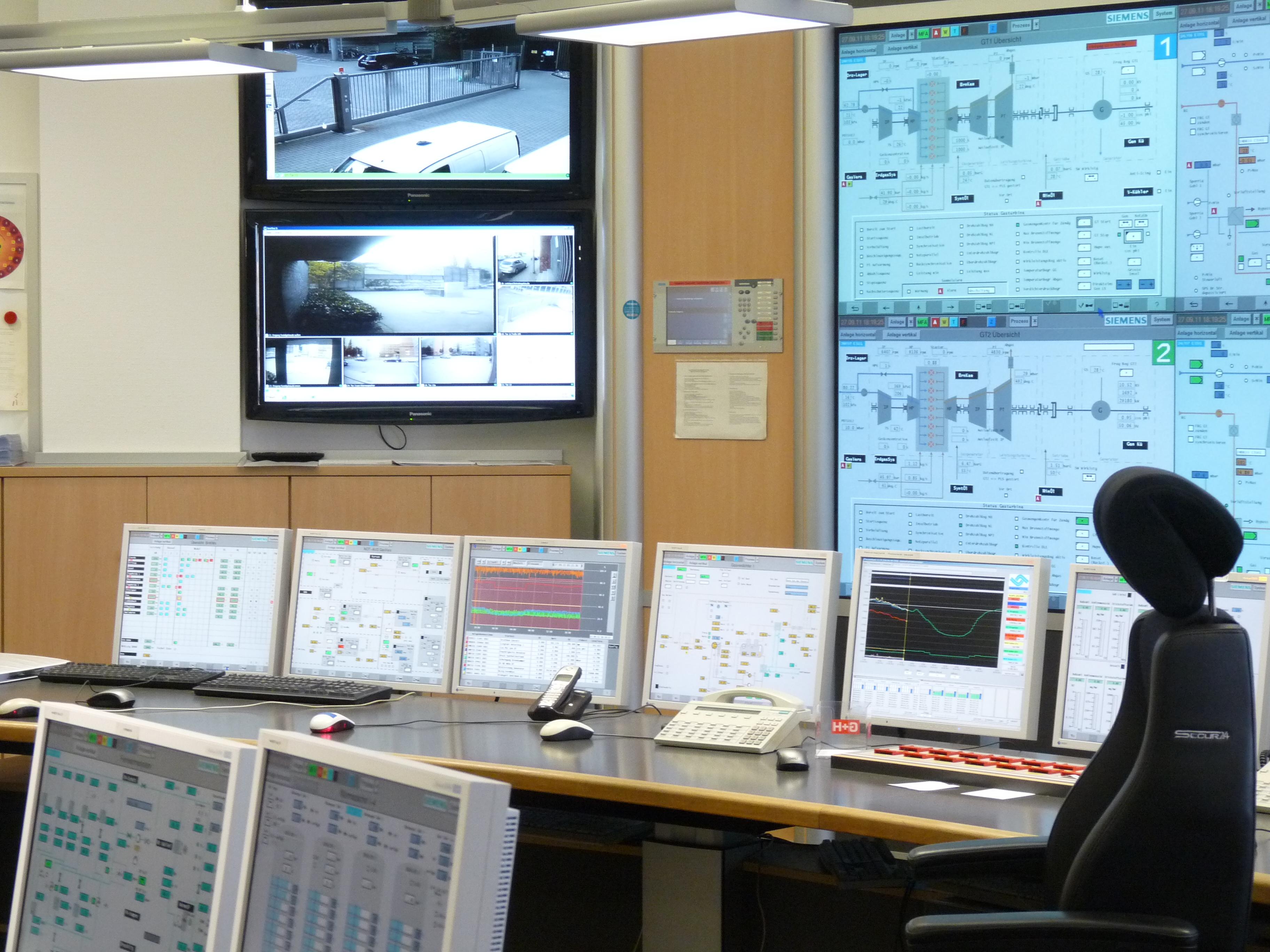 hvor gjøre jeg feste opp to monitorer å ettall PC Harry og Taylor dating igjen