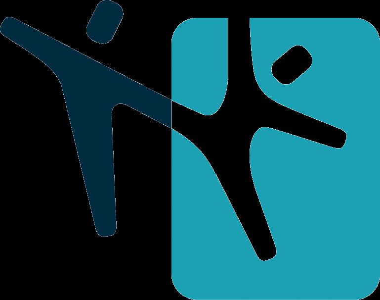 Helse Og Oppvekstfag Vg1 Kostrad Fra Helsedirektoratet Ndla