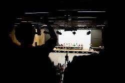 Spørsmål fra salen under skoledebatt