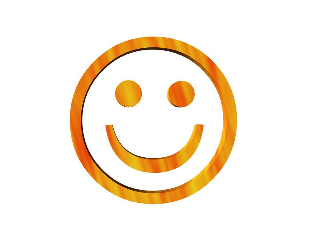 Smiley.Foto.