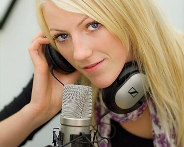 Fortelleteknikk og virkemidler i lyd