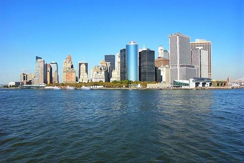 New York.photo.