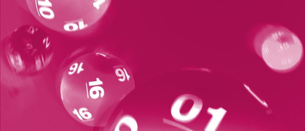 Bannerbilde for emnet sannsynlighet i faget R1. Foto.