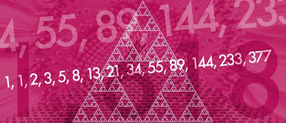 Bannerbilde for emnet algebra i faget R2. Foto.