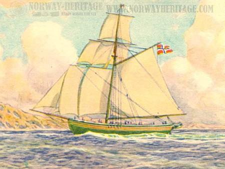 windjammer.painting.