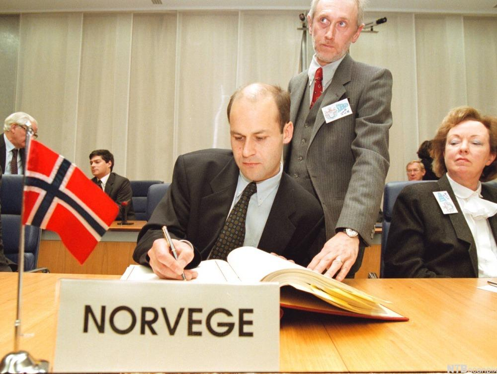 Schengen-avtalen