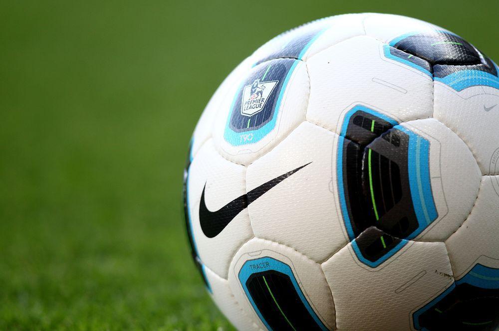 Fotball