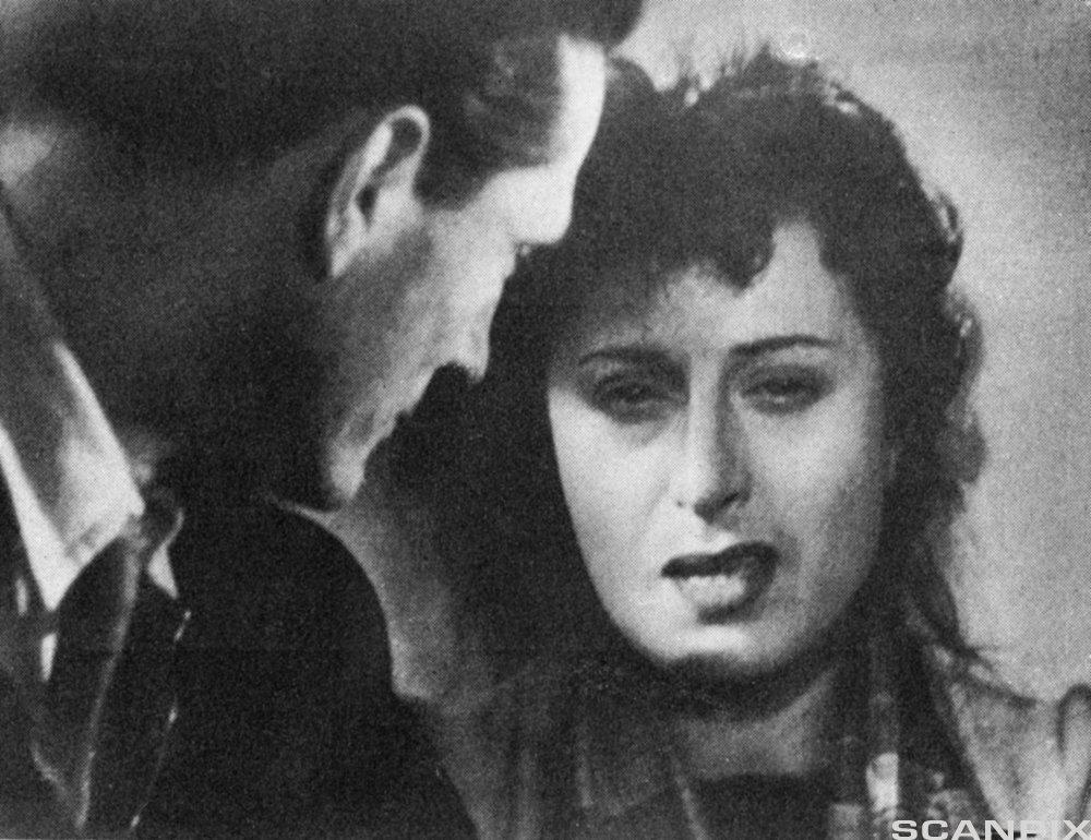 Roma- åpen by (1945)