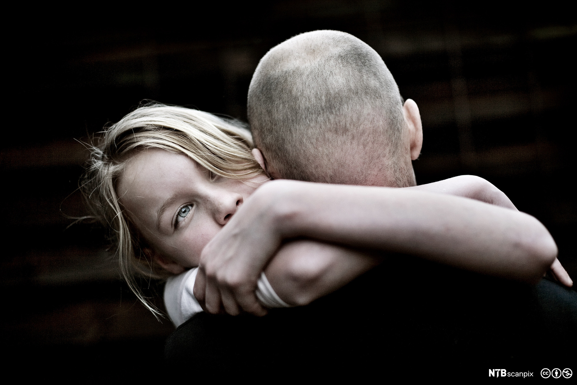 100 gratis ingen medlemskap Dating Sites