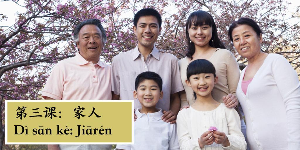 Familieportrett. Foto.
