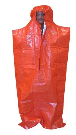 Varmepose. Foto.